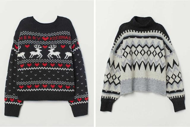 jerseis-navidad-hm