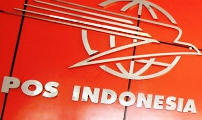 Cara Daftar Mudik Gratis 2018 dari PT Pos Indonesia