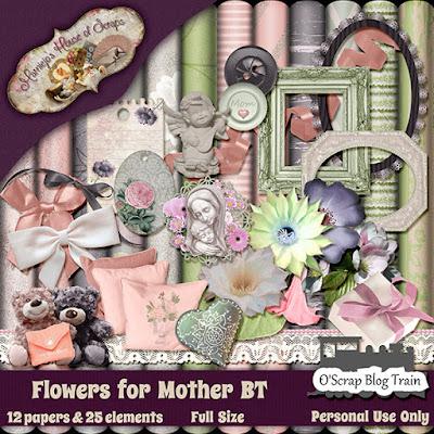 https://3.bp.blogspot.com/-sQ9qLl9jIWE/Vz6MVgKuyVI/AAAAAAAAH9Q/4--hE-GuGUU9c9QDQAKexWKHx6Gm4CrPQCLcB/s400/mhos_FlowersForMotherBT_preview.jpg