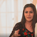 Gauri's big move To Help Anika in Star Plus Show Ishqbaaz