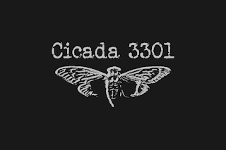 Documental Cicada 3301 Un misterio de Internet Online