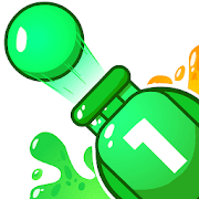 Power Painter apk