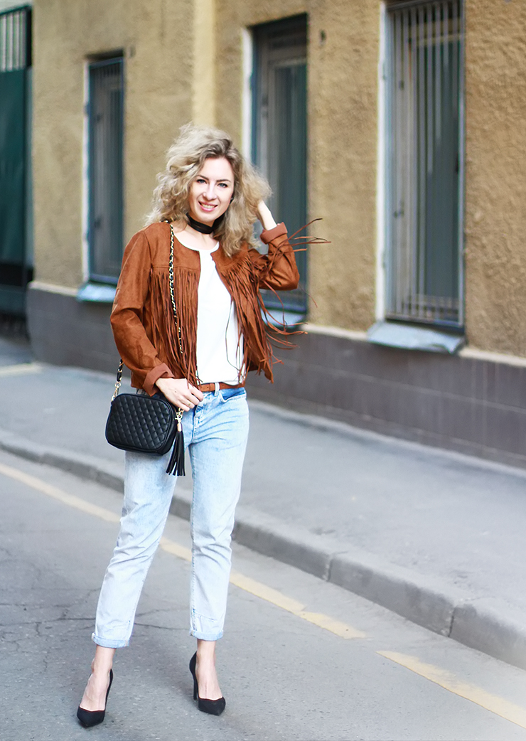 suede_jacket_margarita_maslova_streeilook