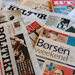 Are Danish Newspapers in a Crisis?