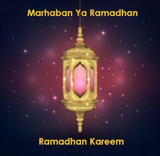 Jadwal Imsakiyah Ramadhan 1441 H Kota - Kota Besar Seluruh Provinsi Di Indonesia Terlengkap