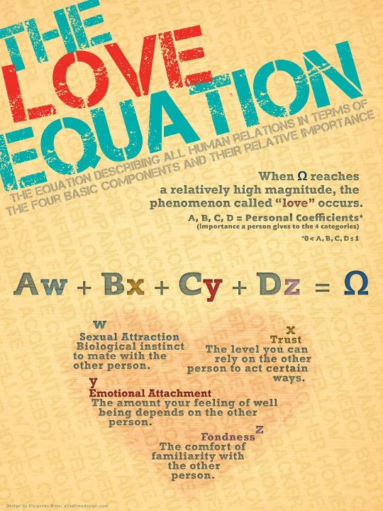 Love Equation of an Engineer | Funny Pinoy Jokes ATBP