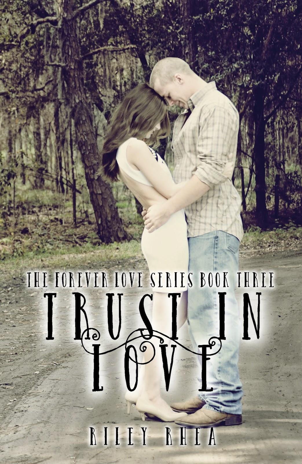 sma relationship trust series