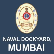 Naval Dockyard Mumbai Recruitment 2018,Apprentice,318 Posts