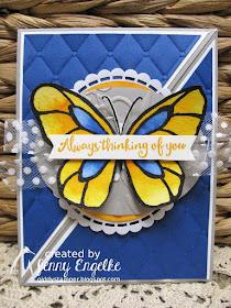 http://giddystamper.blogspot.com/2018/07/mango-blueberry-butterfly-ccmc517.html?m=1