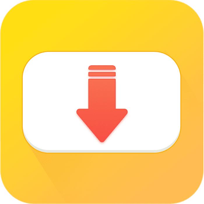 SnapTube v5.16.1.5163601 [Beta] [Vip]