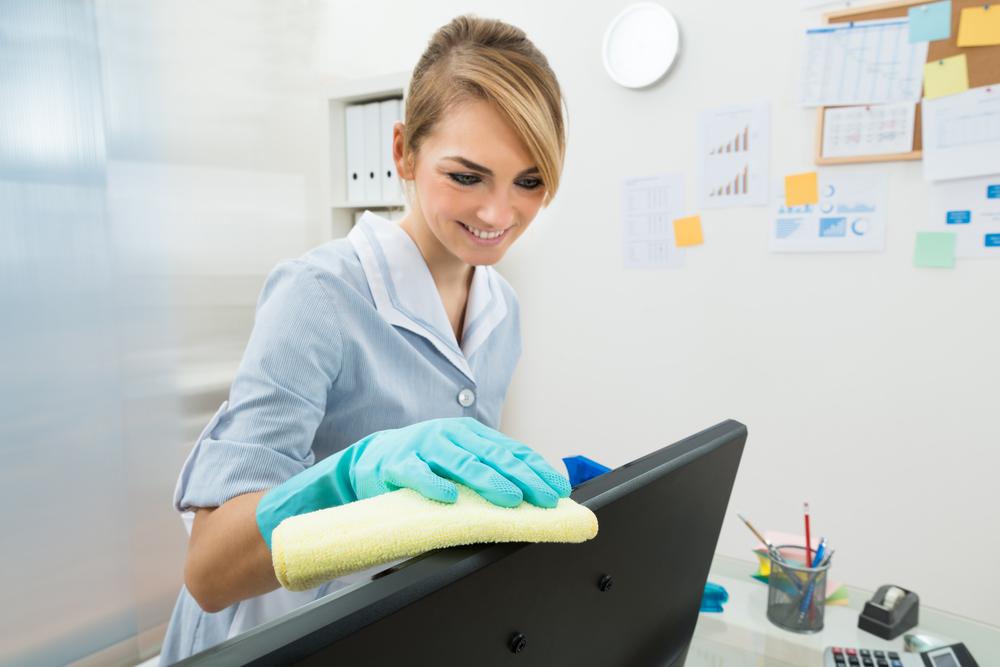 Entreprise de nettoyage de bureaux soci t de nettoyage - Societe de nettoyage de bureaux ...