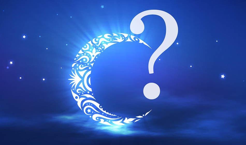 din, En'am 141, Fatihasız namaz, Guiding, İslam dininde cevapsız kalan sorular, İslam öncesi namaz, İslama yönelik sorular, islamiyet, Kabeyi tavafta abdest şartı, Kur'andaki çelişkiler,