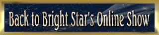 https://www.bright-star-promotions.com/OnlineShow/WinterStars2019TeddyBearShow.htm