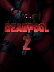 Baixar Deadpool 2 (2018) torrent