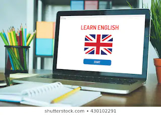 English as a world language and its future in india Essay