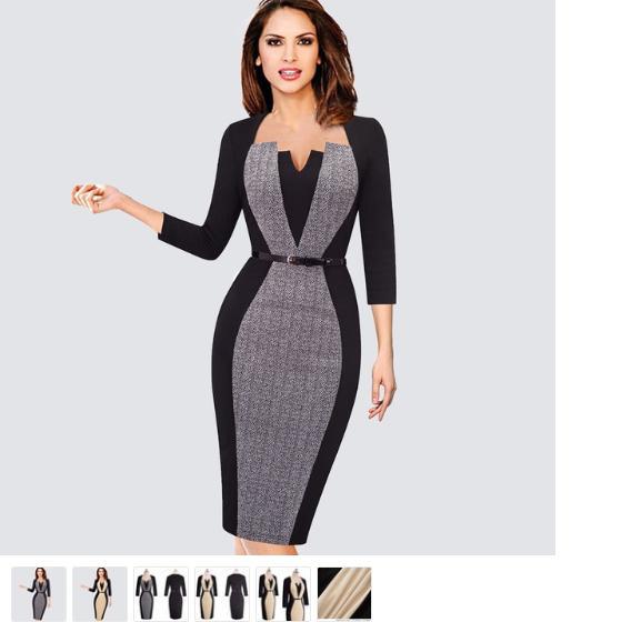Sign Shop For Sale - Shop Online Usa Sale - How To Sale Clothes Online