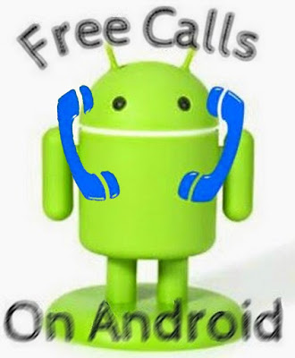 best-free-calling-apps-for-android-phone