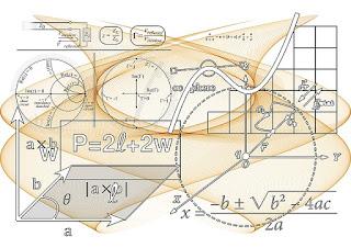 Apa yang dipelajari jurusan Pendidikan Matematika?