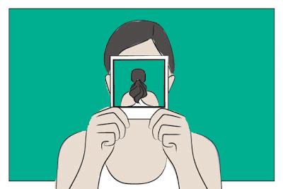 Impostor syndrome, gejala yang membuat Kamu tidak percaya diri