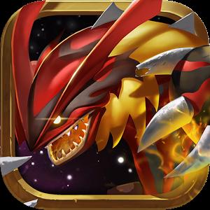 Monster Fantasy v1.0.1 Apk Mod