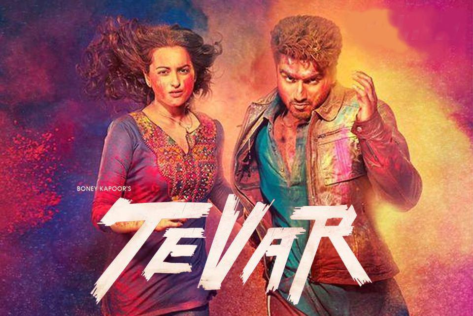 watch tevar full hindi movie in hd online gossip tv tollywood