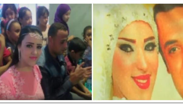 عروس مصرية تقتل زوجها بطريقة وحشية.. والسبب صادم إليكم السبب الذي دفعها لقتله