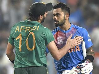 india vs pakistan world t20