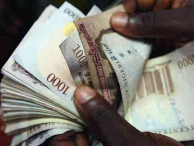 Lagos State govt to review laws guding money lending activities