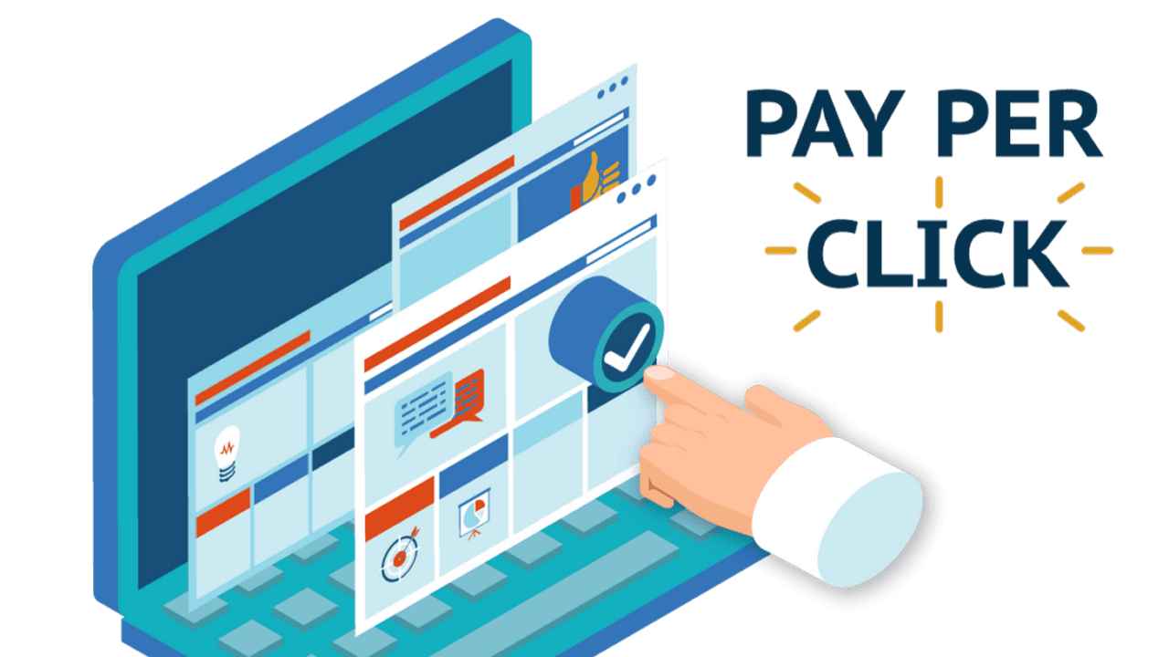 Internetten Reklam Tiklayarak Para Kazanma Siteleri