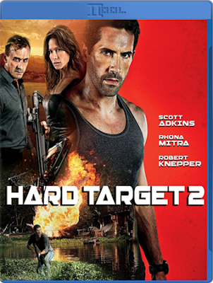 Hard Target 2 2016 Eng 720p BRRip 750mb hollywood movie Hard Target 2 720p hdrip webrip brrip free download or watch online at world4ufree.be