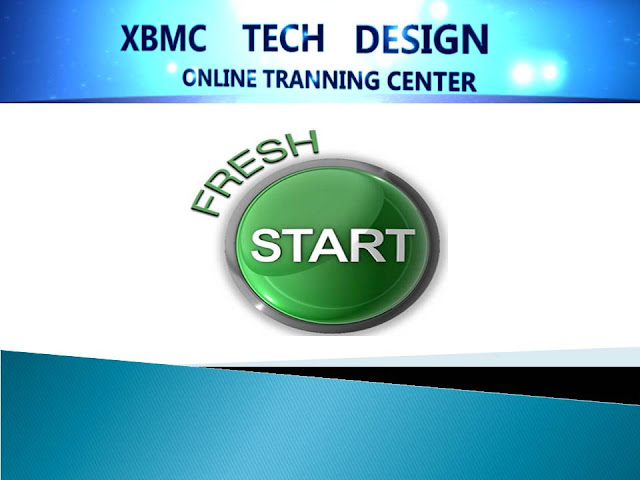 Download Program Addon -FreshStart Addon for Kodi and XBMC