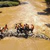 Ciri-ciri Mayat Telanjang yang Ditemukan di Sungai Boyolali
