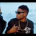 2324Xclusive Update: Download Black Reverendz ft. Lil Kesh – Ayangba Girls Dangerous Remix [Video]
