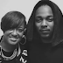 "Rapsody traz Kendrick Lamar e Lance Skiiiwalker para inédita ""Power""; ouça"