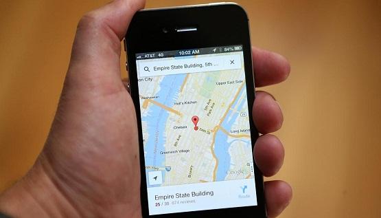 cara-melacak-no-hp-lewat-google-map-cara-melacak-keberadaan-seseorang-dengan-no-hp-cara-melacak-hp-yang-hilang-cara-melacak-no-hp-lewat-internet