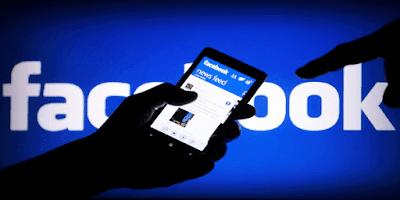افضل 8 اضافات متصفحات الانترنت التي يمكنك الاعتماد عليها لموقع فيسبوك