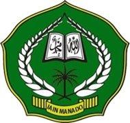 Seleksi Penerimaan Mahasiswa Baru IAIN Manado Pendaftaran IAIN Manado 2019/2020
