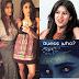 Naagin 3: Not Mouni Roy , But This Actress Will Play Naagin in Naagin Season 3