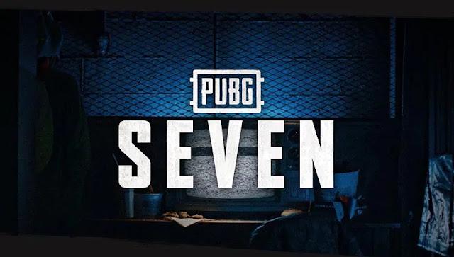 PUBG, Vikendi'yi Dino Land ile yeniledi ve Sezon 7 için Hazırlanıyor!
