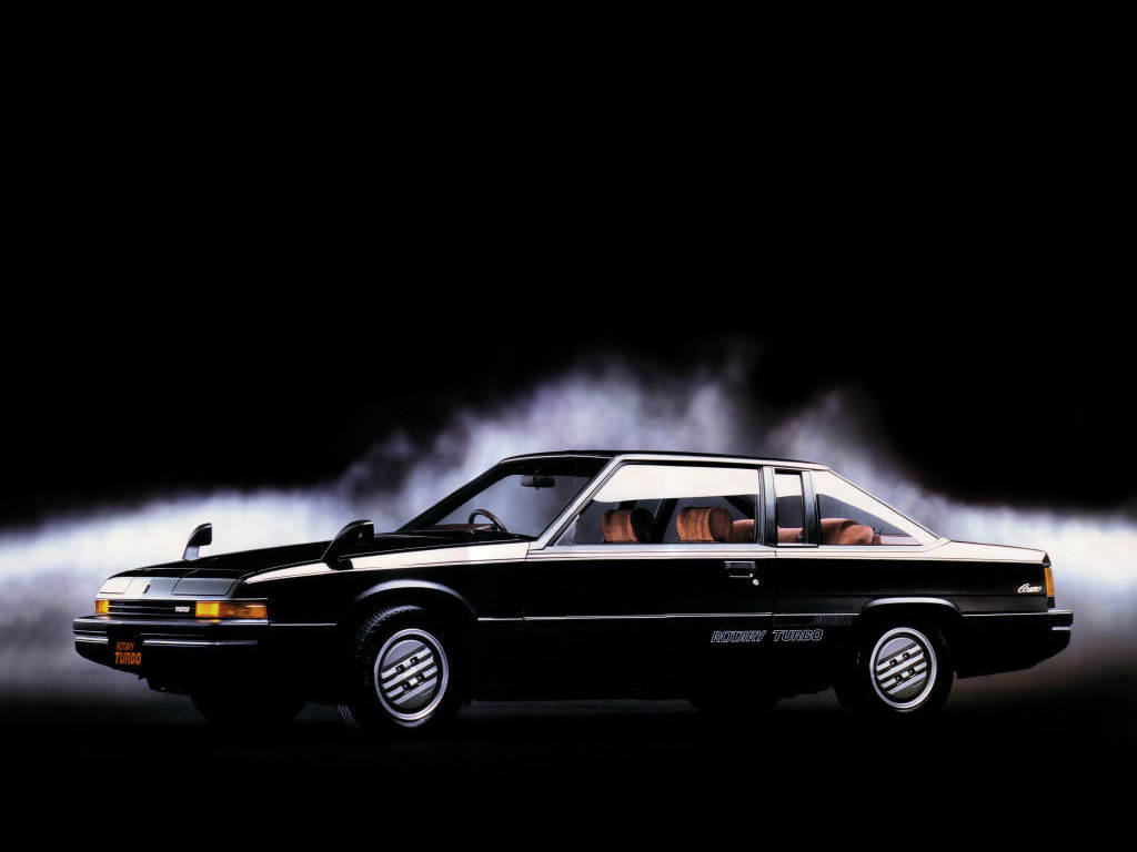 [Image: Mazda%2BCosmo%2BRotary%2BTurbo%2BCoupe%2...p%2529.jpg]