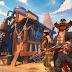 لعبة القتال و الوسترن West Gunfighter مهكرة للأندرويد - تحميل مباشر