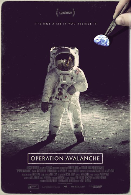 http://horrorsci-fiandmore.blogspot.com/p/operation-avalanche-official-trailer.html