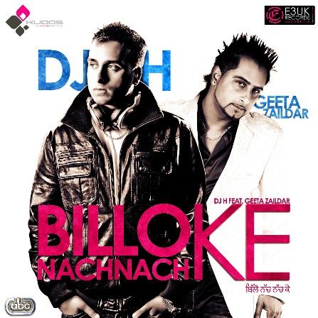 Billo Nach Nach Ke Geeta Zaildar Ft Dj H Lyrics With Video Presenting 'tum tak' a romantic song with the magical music by a.r. geeta zaildar ft dj h