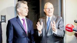 Si bien las expectativas estaban puestas en lo que arrojarían los encuentros con el emir Al Thani y Peña Nieto, lo cierto es que los acuerdos que Macri suscribió no se traducirán en dólares de forma inmediata.