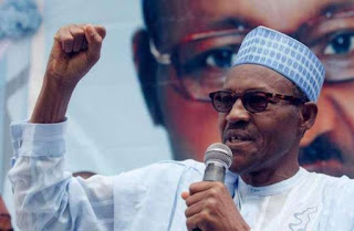 News: Buhari insists he has achieved, establishes radio, TV programs to showcase work done