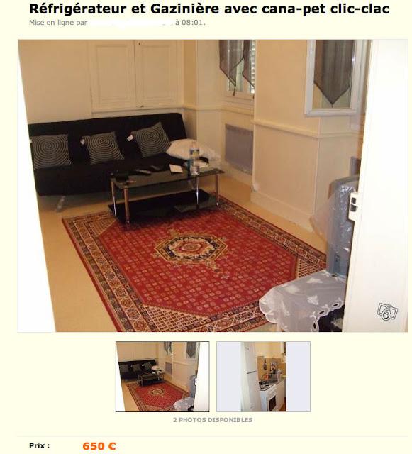 le bon coin detecteur de metaux occasion trouvez le meilleur prix sur voir avant d 39 acheter. Black Bedroom Furniture Sets. Home Design Ideas