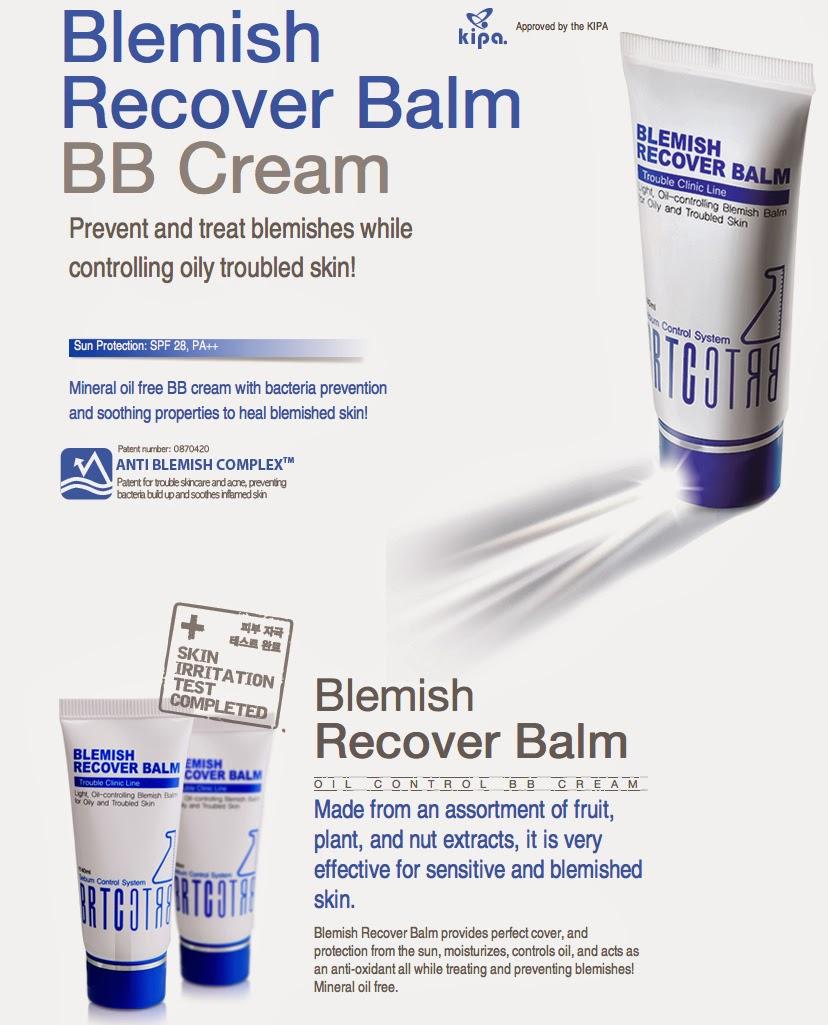 Bb Cream Untuk Kulit Kombinasi Berjerawat - CantikNesia