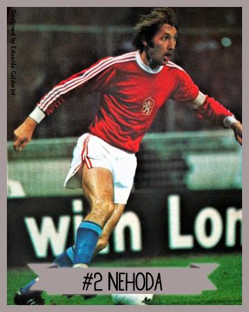 19d694bf291b3 1 - Pavel Nedved  Um dos melhores meias da história do futebol. Pavel era  completo  chutava igualmente com as duas pernas