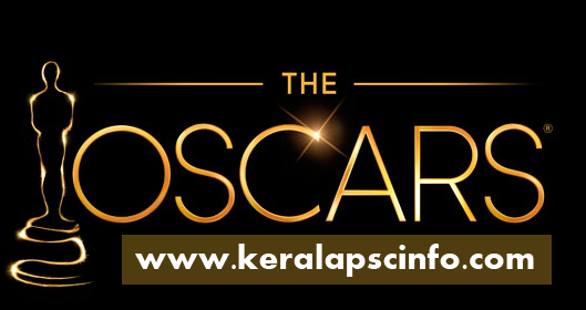 List of 87th Oscar Award winners 2015, 87th Academy Awards 2015, oscar 2015, Oscar 2015 full list, Oscar award winners and nominees 2015
