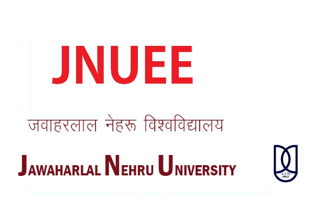 JNUEE Admit Card Download JNU Entrance Exam Hall Ticket Now